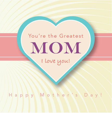 Image result for mothers day uk cards images