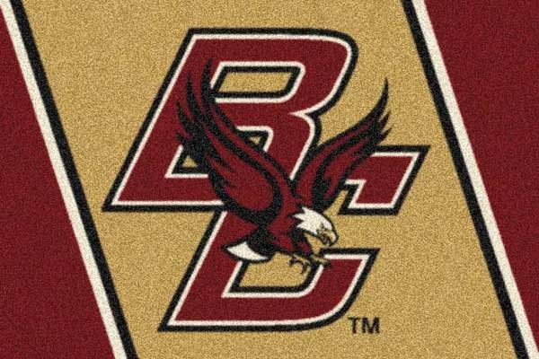boston college eagles 5 4 - 600×400