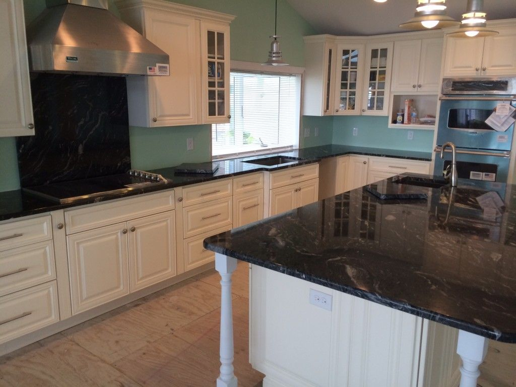 Granite Countertop Anchorage Granite Countertops Kitchen Green Granite Countertops Granite Kitchen