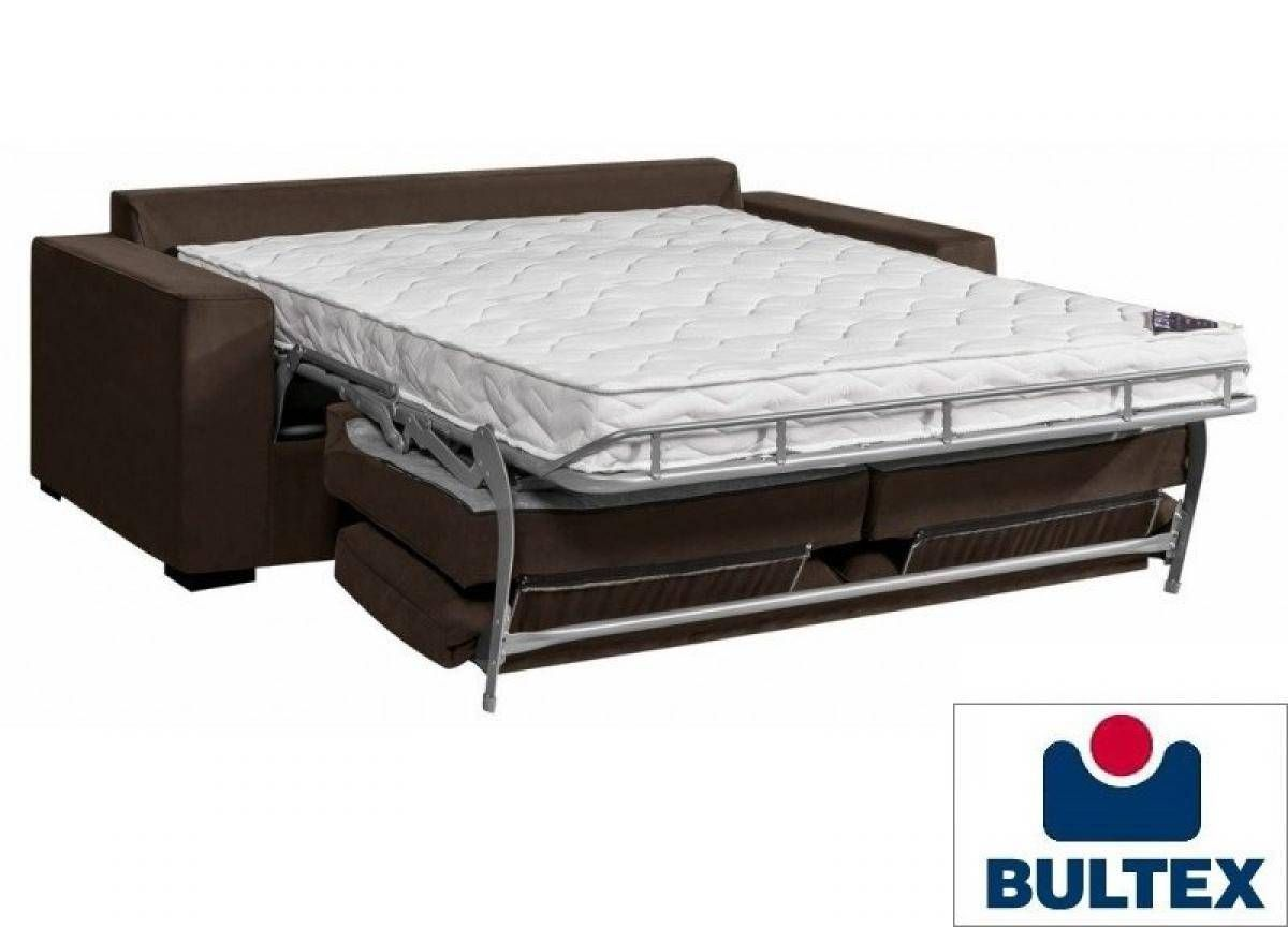 Canapconvertible Canapconvertible4places Canapconvertibleconforama Canapconvertiblecouchagequotin Canapconvertiblehautdegammeital In 2020 Home Decor Mattress Home