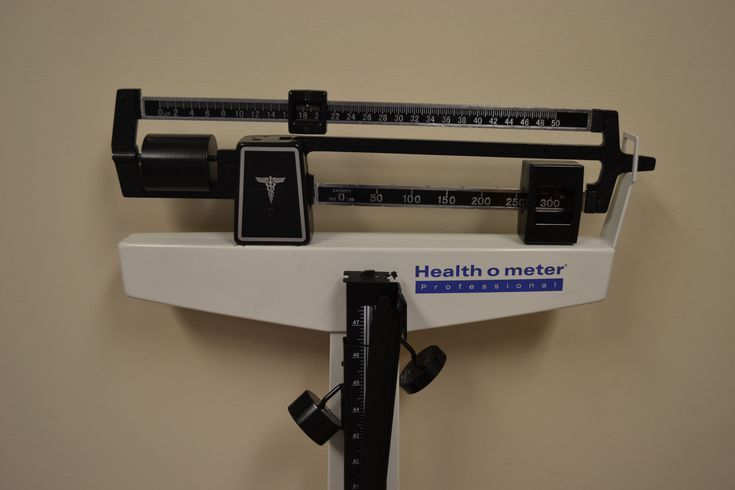 New image weight loss & wellness mt airy nc