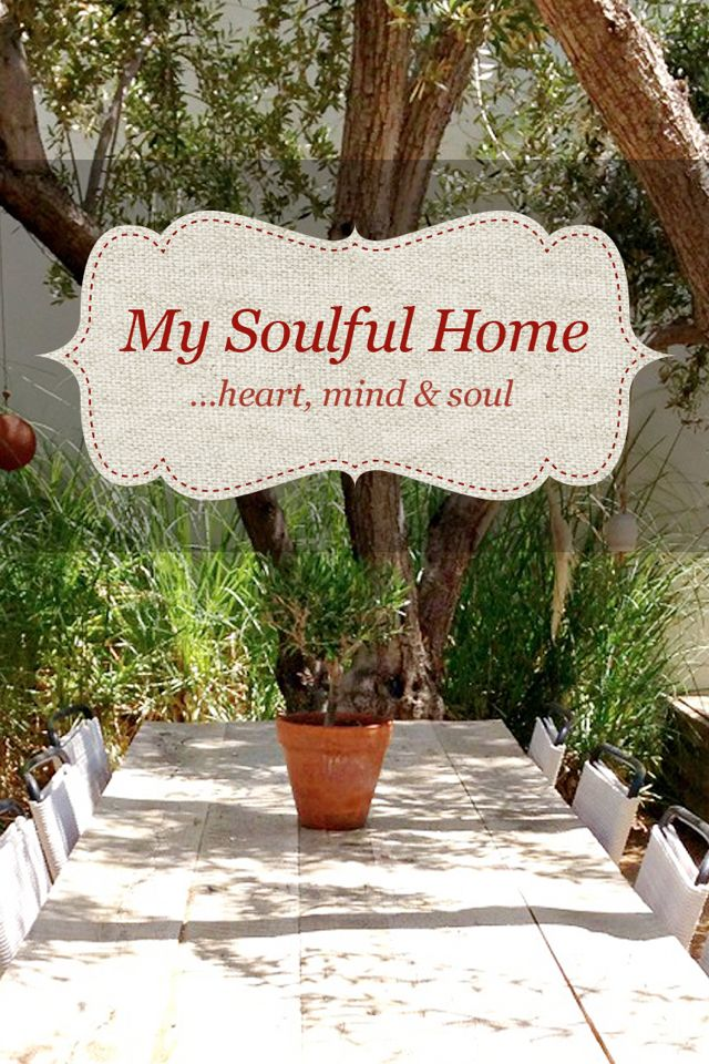 check out my soulful home on bHome https://bhome.us
