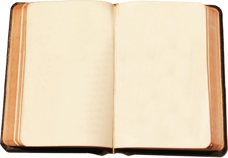 Openboek Van Alles En Nog Wat Pinterest Vans