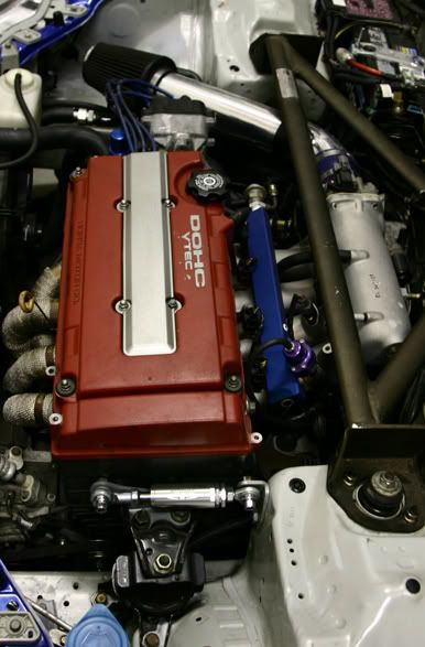 B18c1 Photo By 96gsrcx Photobucket Honda Civic Hatchback Civic Hatchback Honda Vtec