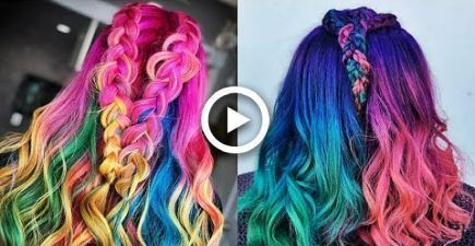 DIY Hair Hacks Every LAZY PERSON Should Know! Quick amp; Easy Hairstyles for School! #hair – #every #hacks #hairstyles #person - #every #hacks #hairstyles #person #quick #school #should - #new #crazyhairdayatschoolforgirlseasy DIY Hair Hacks Every LAZY PERSON Should Know! Quick amp; Easy Hairstyles for School! #hair – #every #hacks #hairstyles #person - #every #hacks #hairstyles #person #quick #school #should - #new #crazyhairdayatschoolforgirlseasy