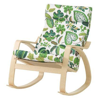 Dieser Coole Sessel Konnte Bald Deiner Sein 3 Geh Jetzt Auf