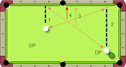 How To Play Pool Like The Pros Tips And Techniques Play Pool Billiards Pool Pool Table Games