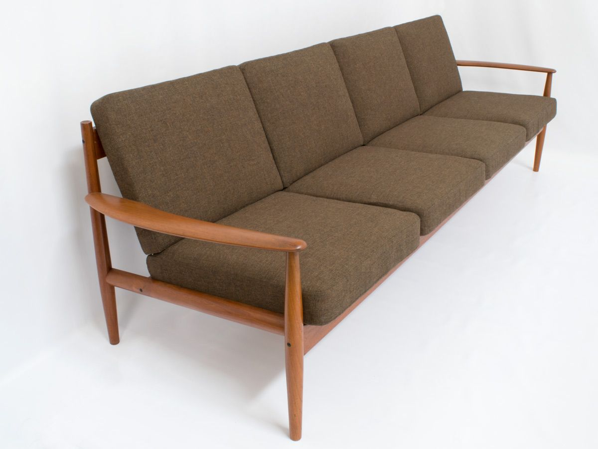 Superbe Awesome Danish Couch , Unique Danish Couch 53 For Sofas And Couches Ideas  With Danish Couch , Http://sofascouch.com/danish Couch/32992