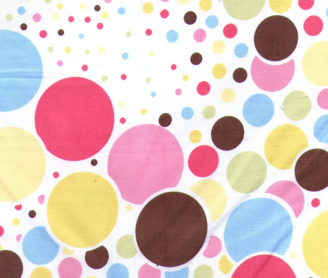 polka dot backgrounds Polka Dots Myspace Backgrounds