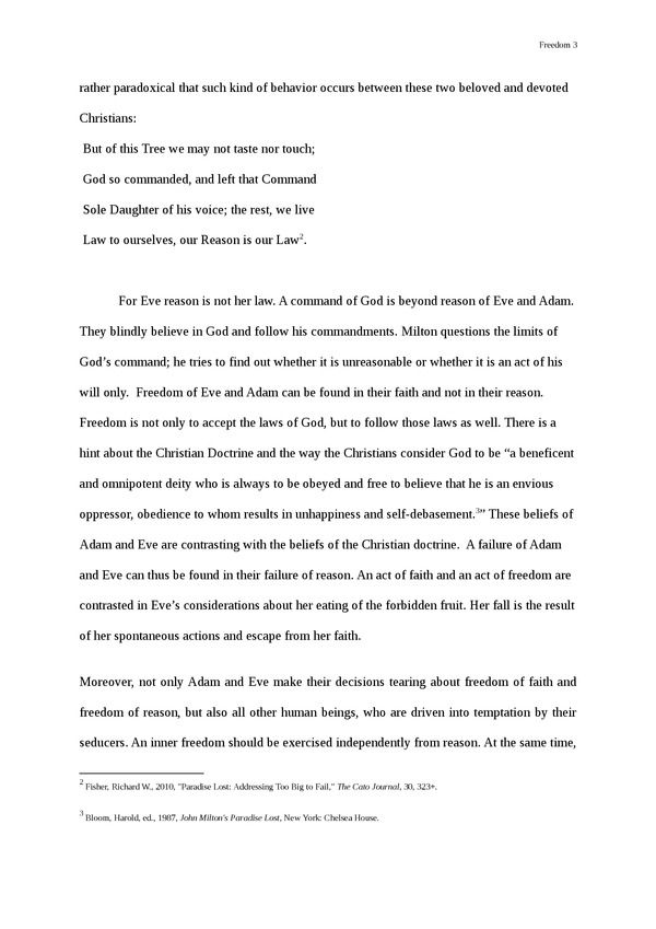 English Argument Essay Topics New Essays On Paradise Lost  Vision Professional Interesting Essay Topics For High School Students also English Essay Writing Examples New Essays On Paradise Lost  Vision Professional  Games  Gameplay  Essay On Religion And Science