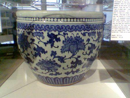 ming bowl chinese ceramics wikipedia the free