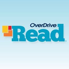 Did you know you can read directly in your internet browser? Borrow an eBook today!