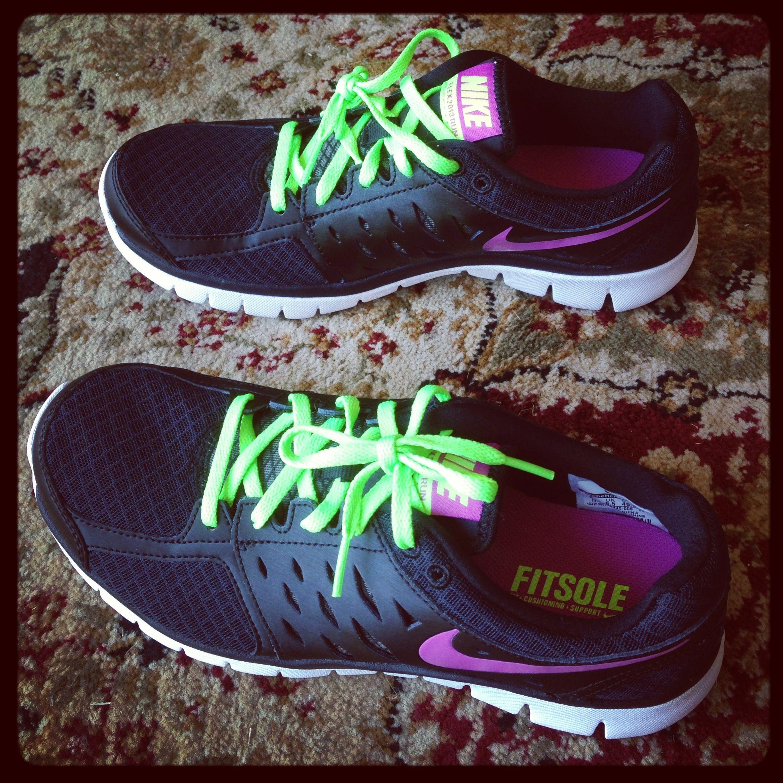 New Nike Sneakers KPJgolf.com