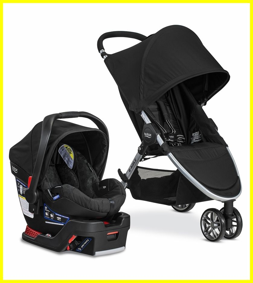 35+ Car seat stroller in one for toddler ideas in 2021