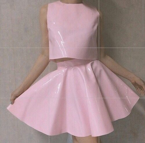 pastel pink tumblr clothes - Google Search | PINK. | Pinterest ...