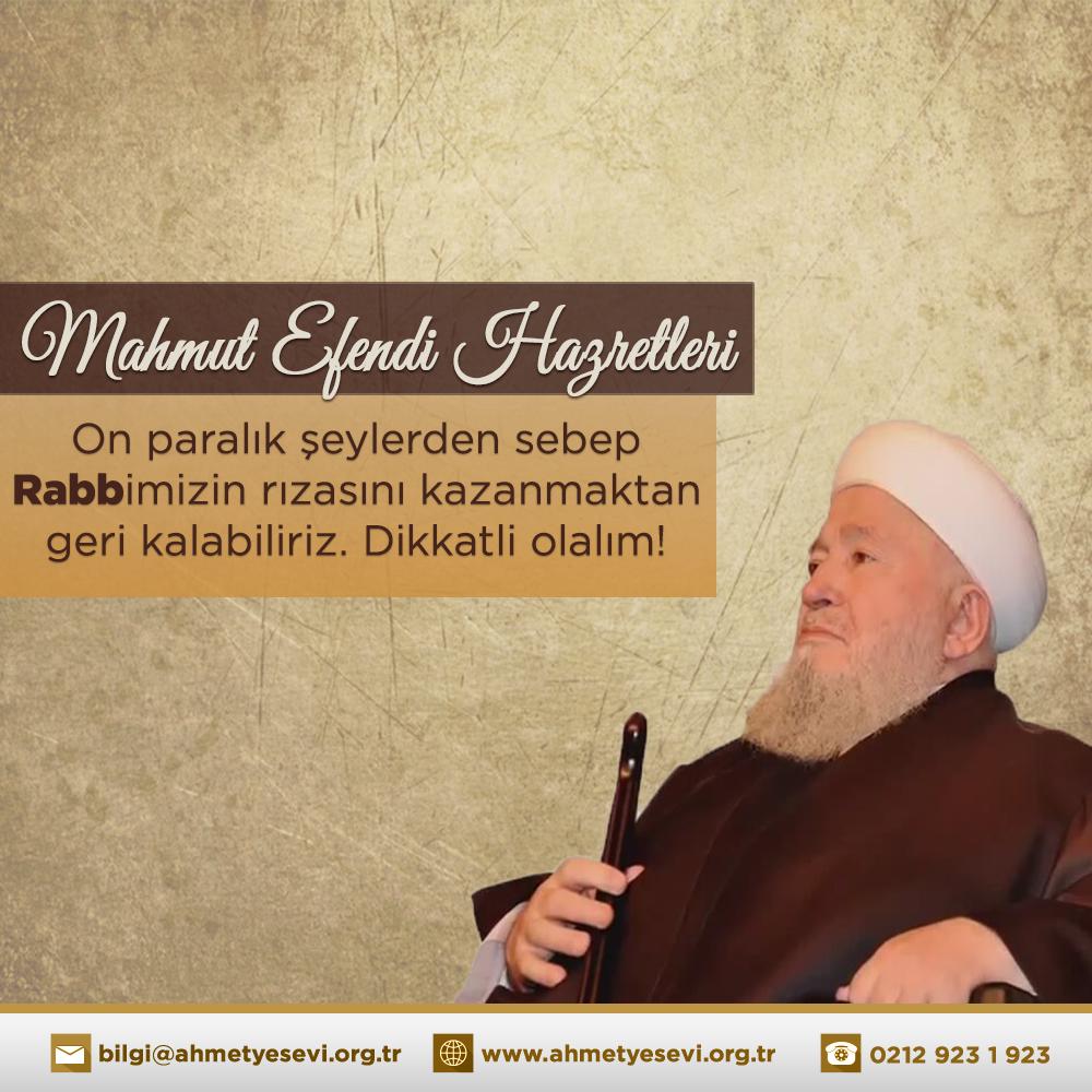 Budaboylebiline Hoca Ahmet Yesevi Dernegi Allah Islam Ve Arapca Dili