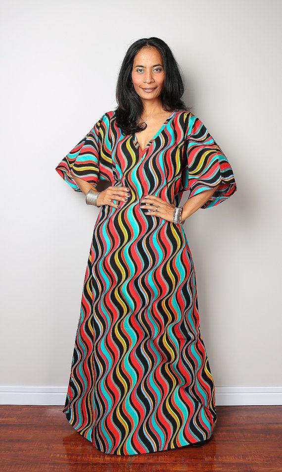 31++ Long kaftan dress ideas in 2021
