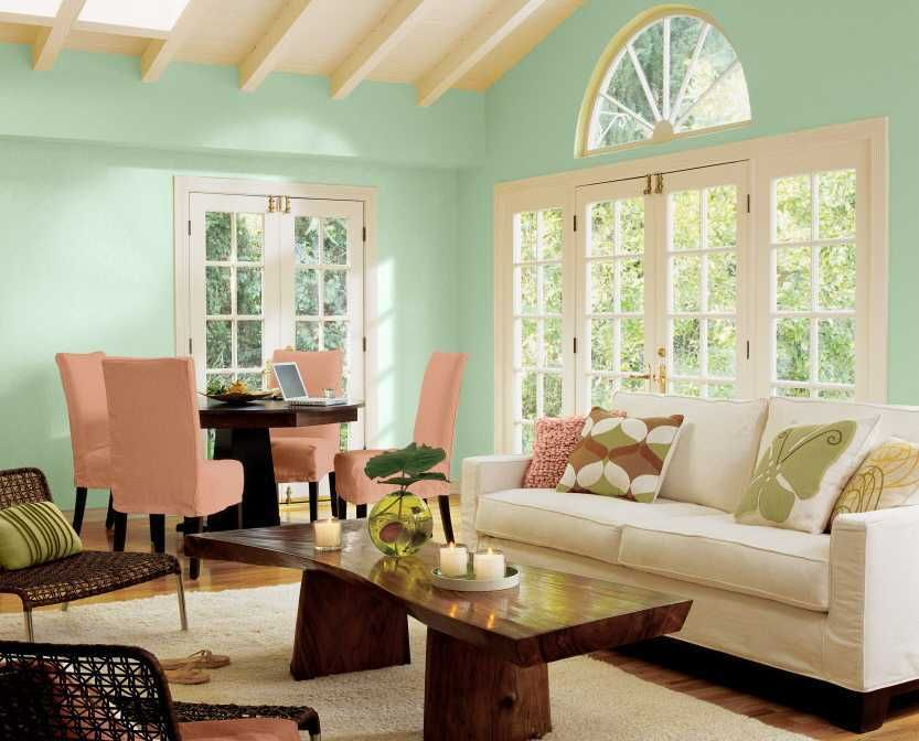 her big girl room color sherwin williams swimming home on best neutral paint colors for living room sherwin williams living room id=34669