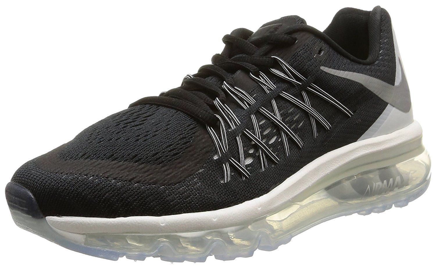 e558083996b3 Nike Women s Air Max 2015 Running Shoe     Special product just for ...