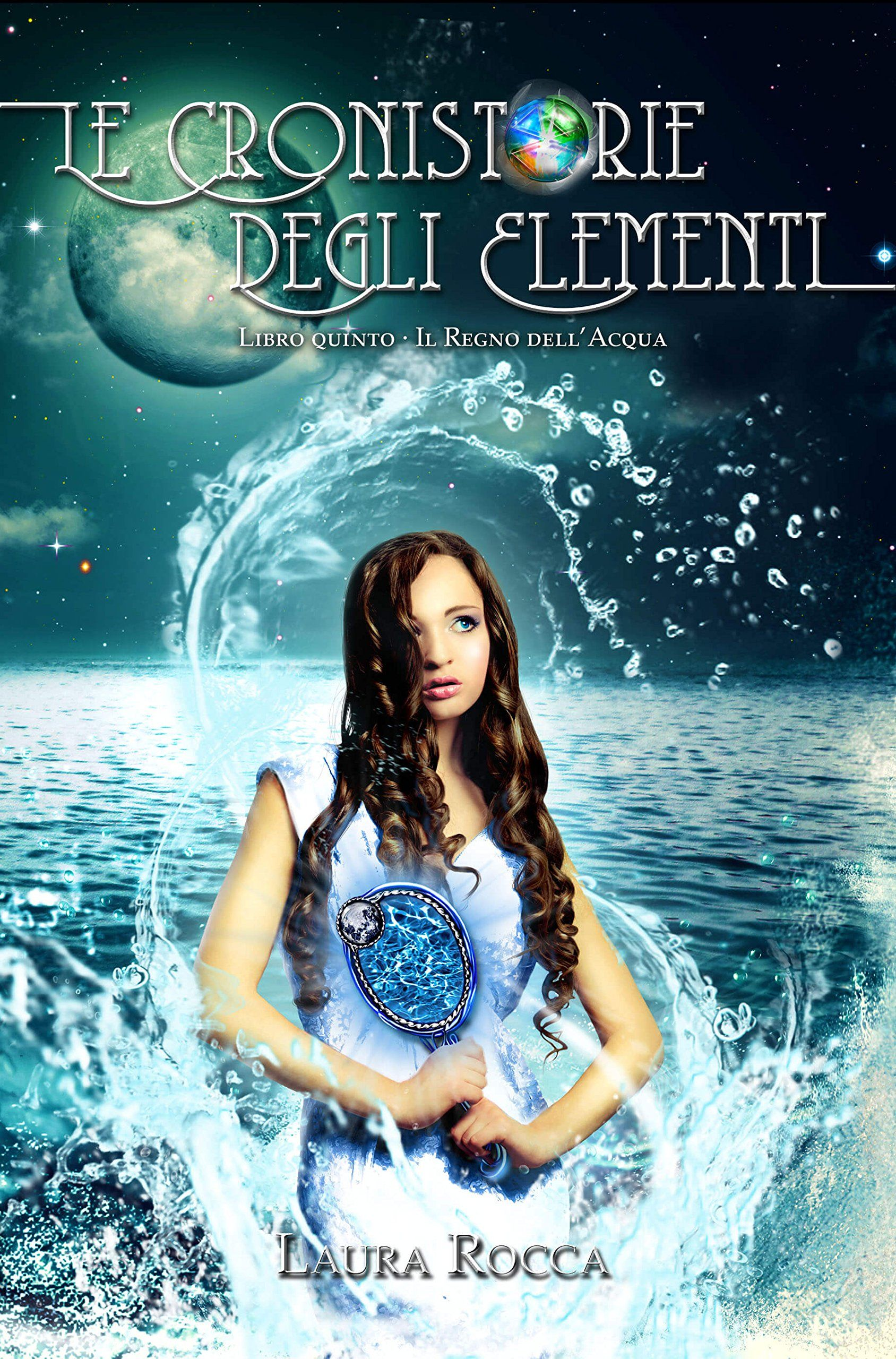 Il Regno Del Vuoto Saga Le Cronistorie Degli Elementi Vol 6 Download Pdf E Epub