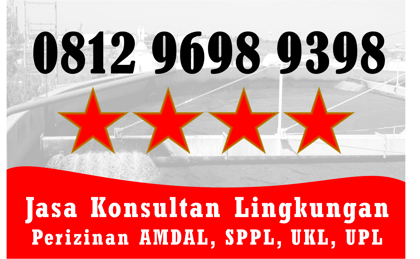 Hanya Disini Telp Wa 0812 9698 9398 Jasa Upl Kab Bolaang Mongondow Utara Sulawesi Utara Di 2020 Teknik Lingkungan Kota Bukittinggi Pulau Bangka