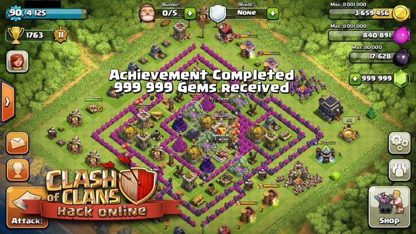 boosting your clash of clans game play having trouble with. Black Bedroom Furniture Sets. Home Design Ideas