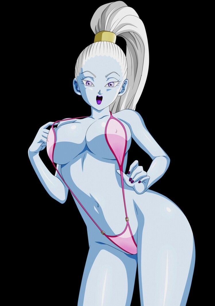 from Duke dbz and naruto girls nude