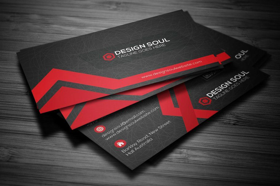 Creative Business Card Business Cards Creative Business Cards Creative Templates Business Card Template Design