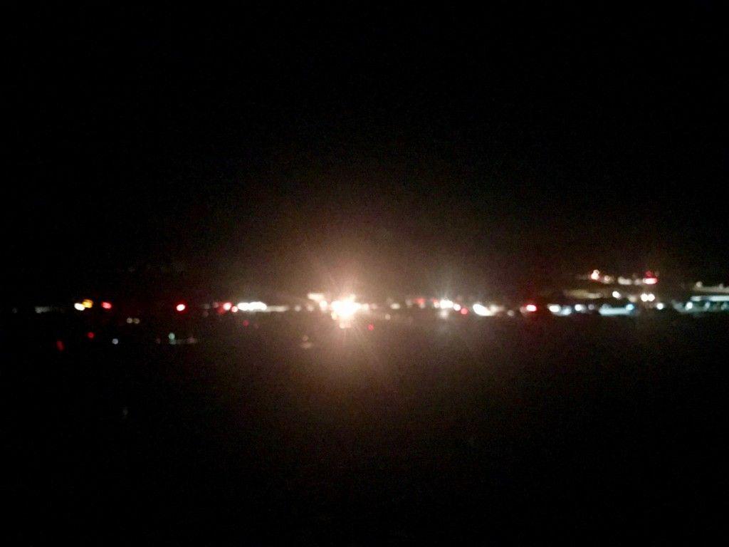 Experiencing Northern Michigan Stargazing Party At Sleeping Bear Dunes National Lakeshore