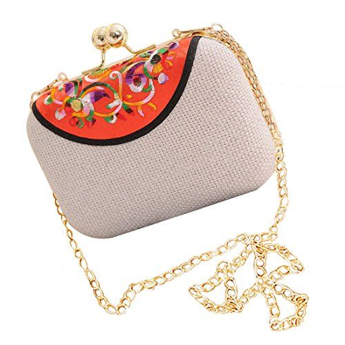 Women Vintage Flap Tote Top Handle Satchel Handbags PU