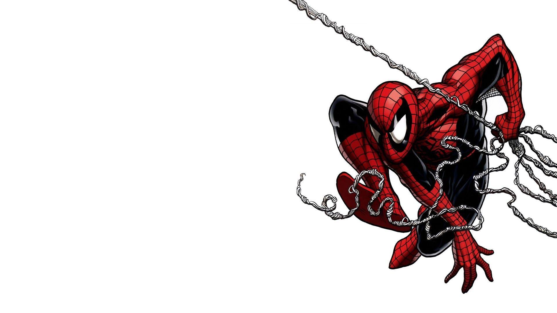 Comics Spider Man Marvel Spiderman Comic Spiderman Marvel Comics Wallpaper