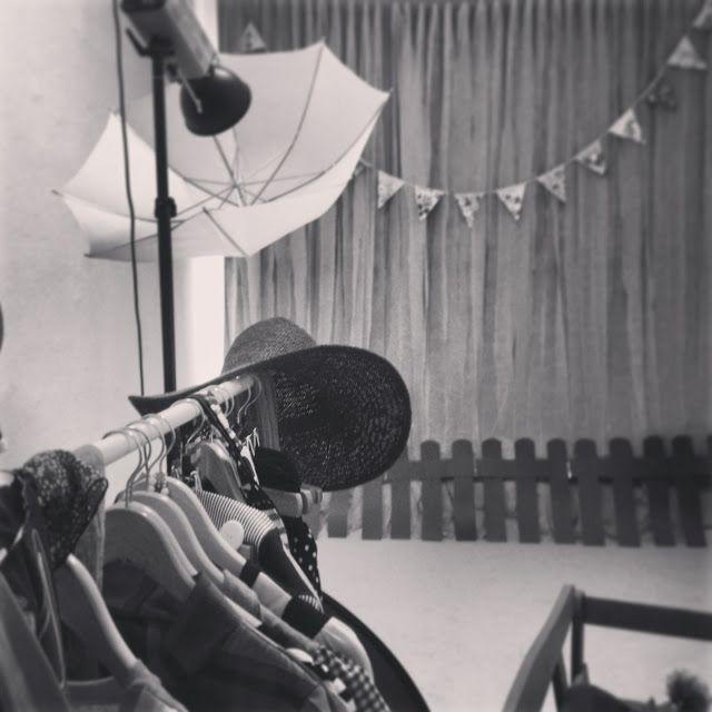 mydearlove-Shooting