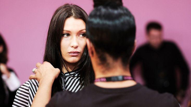 8 Geheimnisse der Hautpflege die jedes Model kennt  Over 50S Skin Care