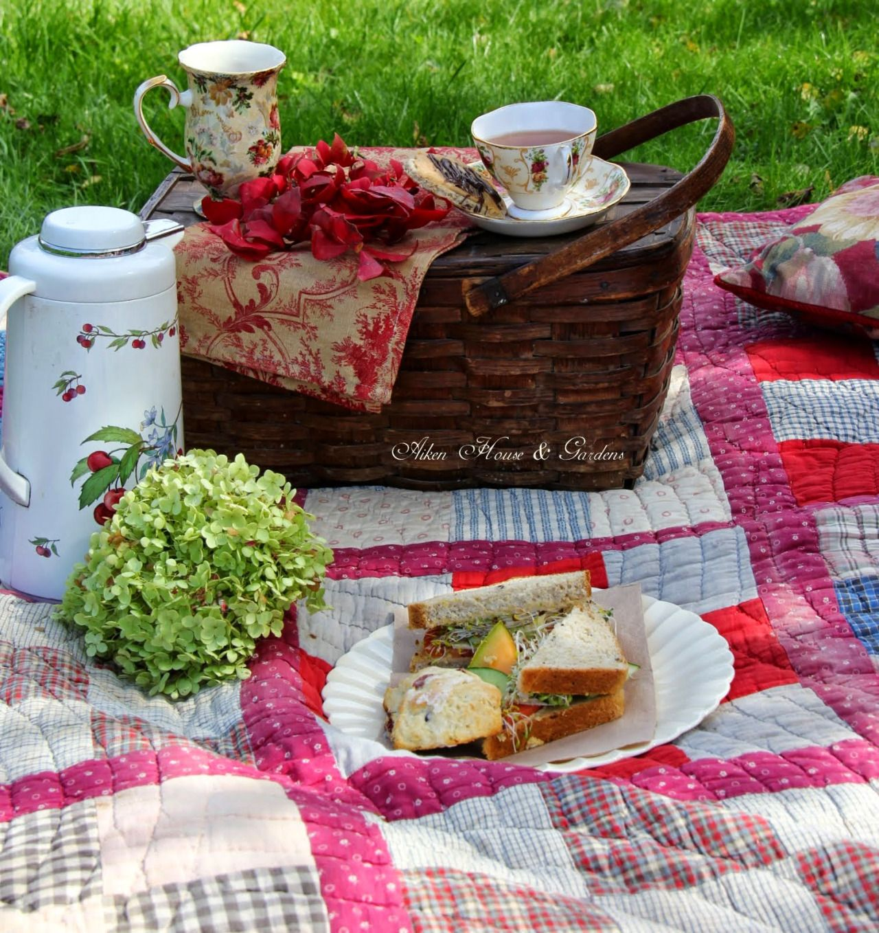 Pin on ** PicNiC TiMe