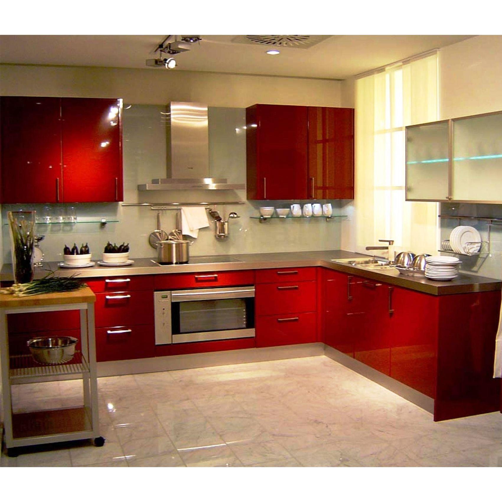 The best modern kitchen design ideas u inspiration to match your