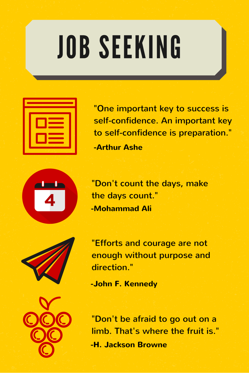Inspirational work quotes work inspirational quotes - 15 Inspirational Quotes Every Professional Should Read