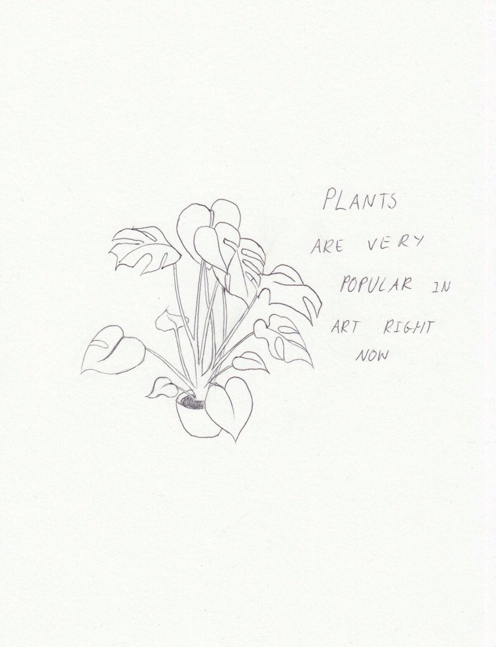 Happy2bsad Art Line Drawing Paraphrase Requiem For The Croppie