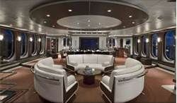 Octopus Yacht Interior Bing Images Boater S In Paradise