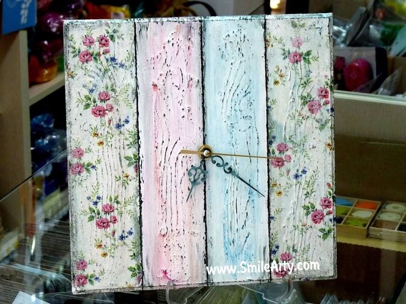 Decoupage Mobili ~ Best relief and decoupage images decoupage egg