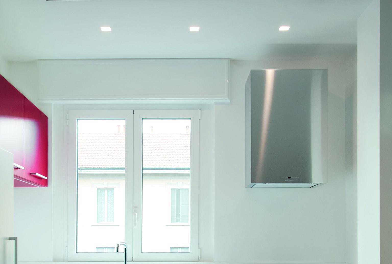 Diffused Lighting Fixtures. Bedroom Ceiling Light Fixtures Ideas ...
