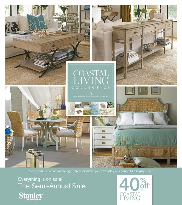 Johnny Janosik Current Furniture Promotions Delaware Maryland