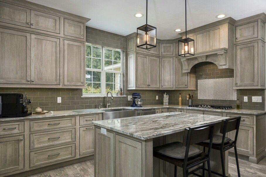 Shiloh Cabinets Affordable Cabinetry Finish Seagull Door Style Square Flat Cabinet Type Beaded Ins Kitchen Remodel Small Shiloh Cabinetry Shiloh Cabinets