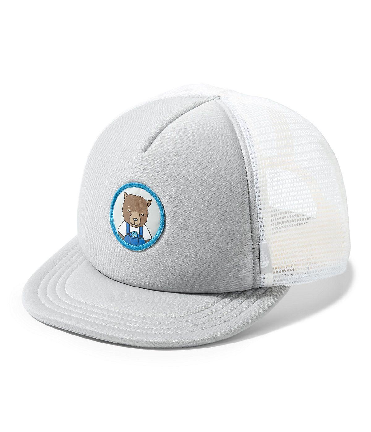 abf2fc066 Mini trucker hat in 2019 | Products | Hats, Baseball hats, Riding ...