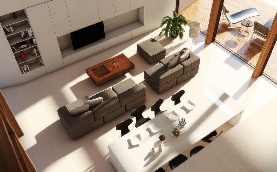 images/M_series/gallery/villa3g/02 villa3g3g interior 2.jpg