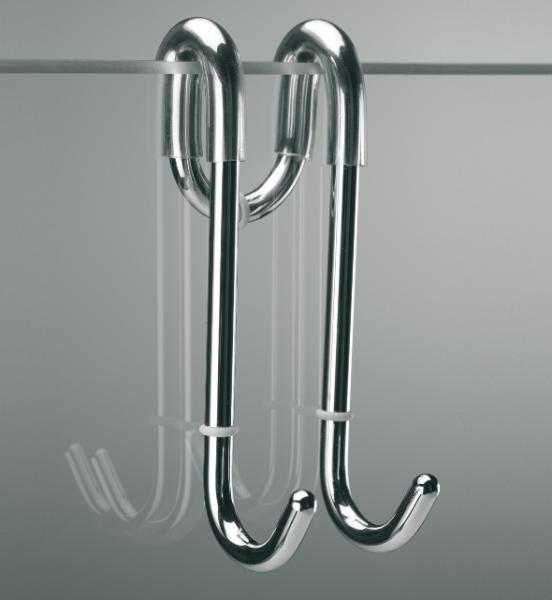 die besten 25 glasduschwand ideen auf pinterest duschglaswand duschw nde aus glas und. Black Bedroom Furniture Sets. Home Design Ideas