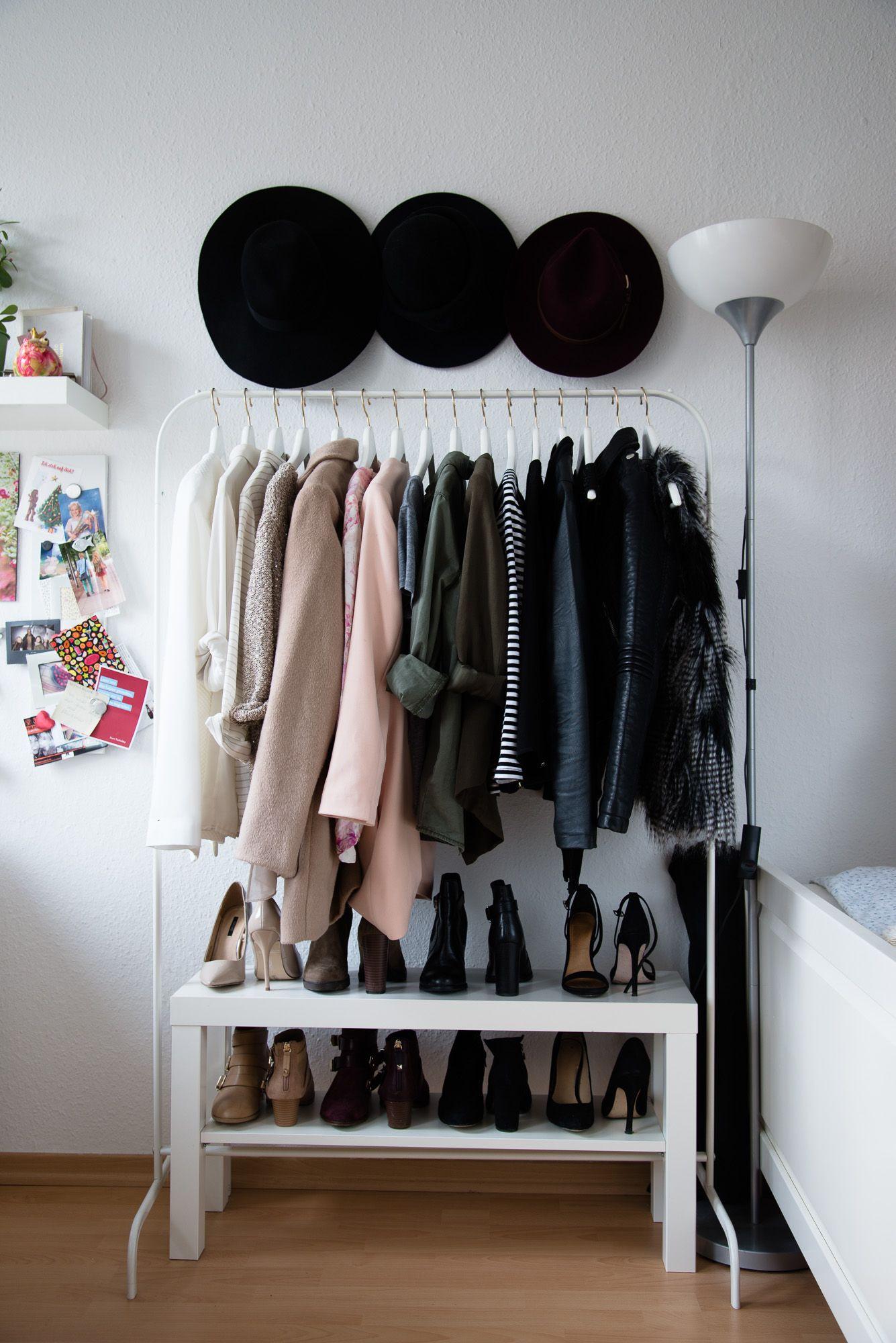 sch nheit erster ordnung sistermag pr sentiert das ikeamachtordnung blogger special mit luise. Black Bedroom Furniture Sets. Home Design Ideas