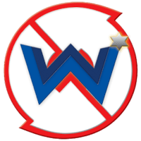 Wps Wpa Tester Premium 3 8 4 8 Cracked APK | Android Cracked APK