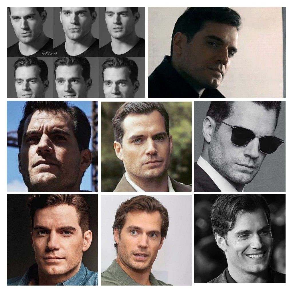 Pin by Angelina Cavill on Henry Cavill Movie posters