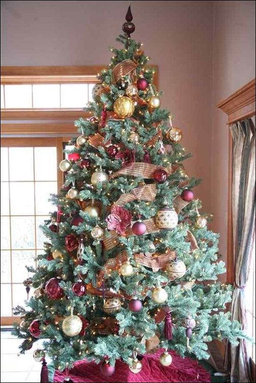 Christmas Tree Photo: This Photo was uploaded by tammykob33. Find other Christmas  Tree pictures