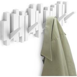 Coat hooks & coat hooks
